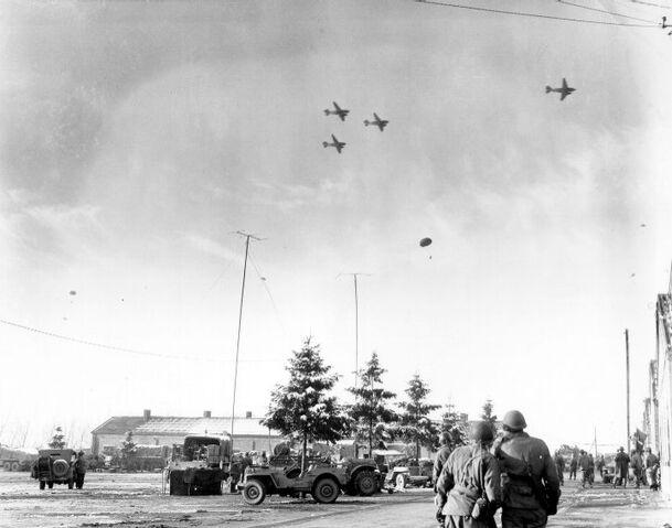 File:C-47 drop supplies.jpg