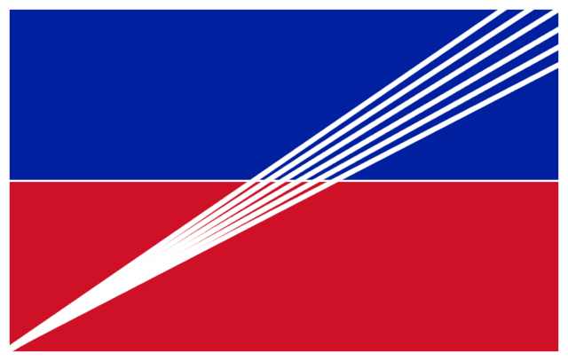 File:Flag of Mariana (Alternity).png