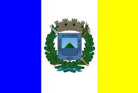 File:Flag of Montevideo.jpg