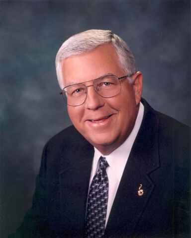 File:Mike Enzi official portrait.jpg