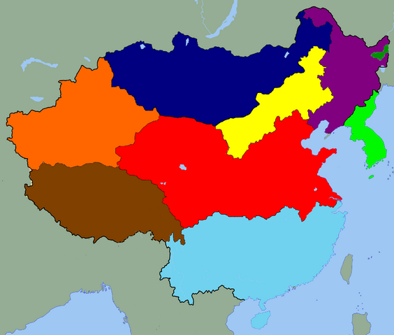 File:New unified-map-of-east-asia.png
