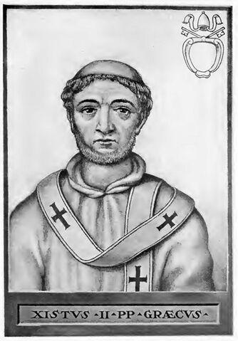 File:Pope Sixtus II.jpg