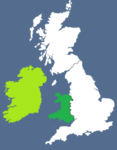 File:Celtic Union (Greater Europe Map Game).png