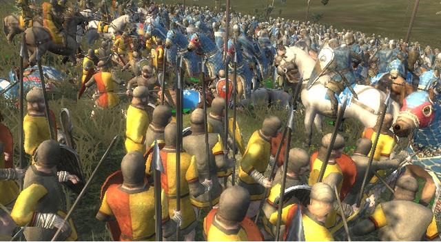 File:Gaul-Iberia war.png