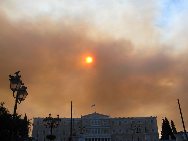 File:Italian 2009 fires (Finland superpower).png