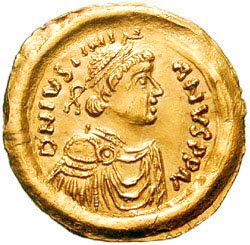 File:JustinianusI.jpg