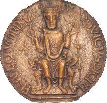 File:Louis VI France (The Kalmar Union).png