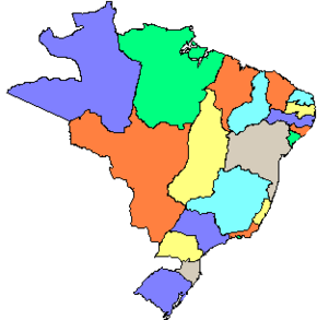 BrazilianEmpire1910