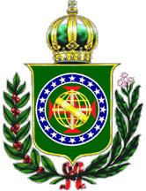 File:BrazilianEmpireCoat.png