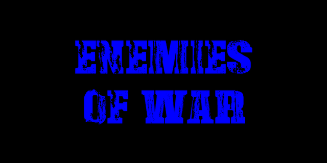 File:Enemies of War.png