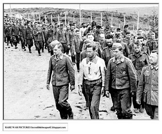 German-soldiers-wehrmacht-ww2-second-world-war-rare-pictures-images-008