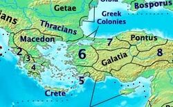 MacedoniaVV.jpeg
