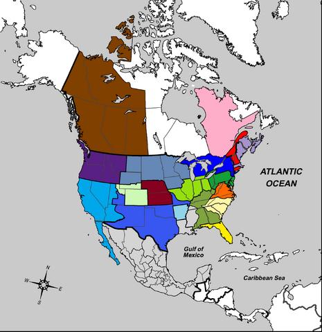 File:SOA5 MAP 16.png