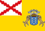 File:Spanish Atlantic Islands.png
