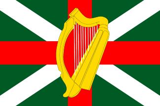 File:UKIES-Flag-3.png