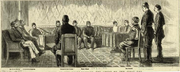 1879-Ottoman Court-from-NYL
