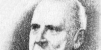 Constantin Ion Parhon (HSE)