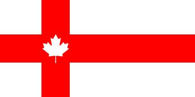File:Canada2hy.jpg