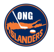 Long Islanders (NAHL) (Alternity)