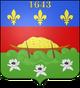 83DD coa French Guyana