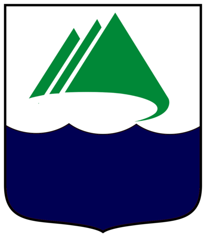 File:Coat of Arms of Kangwŏn (SM 3rd Power).png