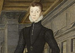 Eric VII Horda (The Kalmar Union)