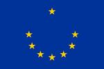 European Defense Initiative