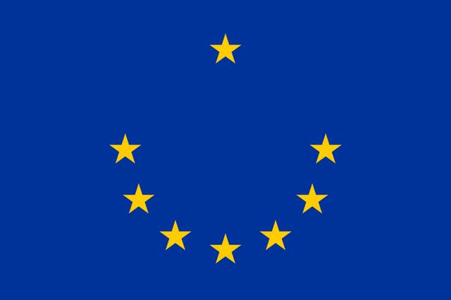 File:European Defense Initiative.png