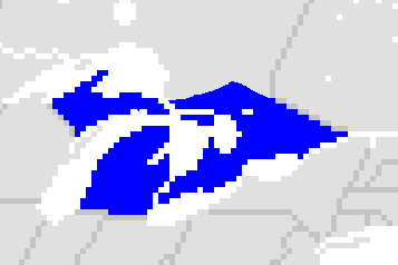 File:GLU Map.png