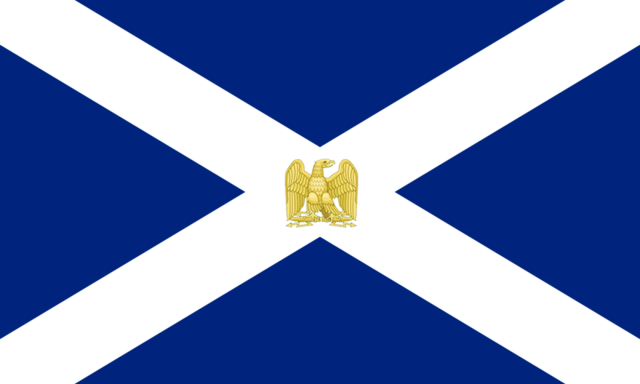 File:NAV Flag of Scotland.png