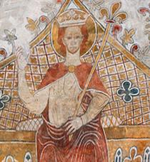 Niels II Viken (The Kalmar Union).png