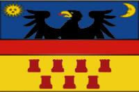 File:Transylvania Flag 83DD lg.png