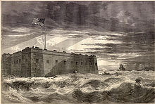 File:220px-Fort-pickens.jpg