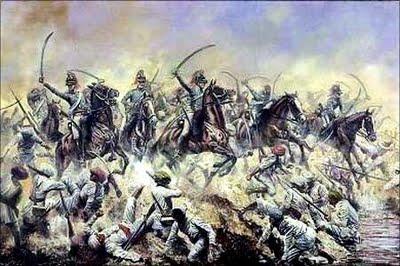 File:Battle of Panipat1.jpg