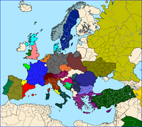Europeorbis