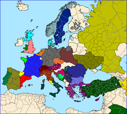 File:Europeorbis.png