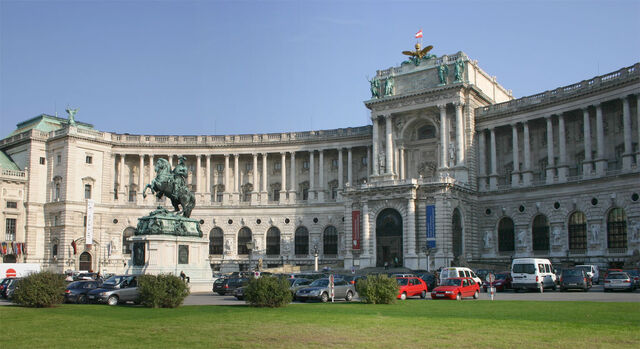 File:Hofburg.jpeg