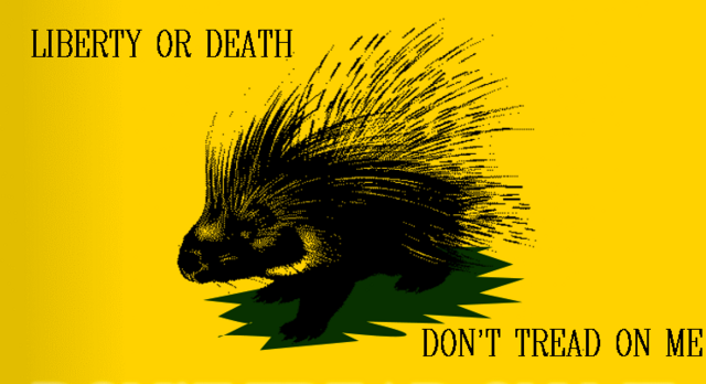 File:LibertarianPorupineGadsdenFlag.png