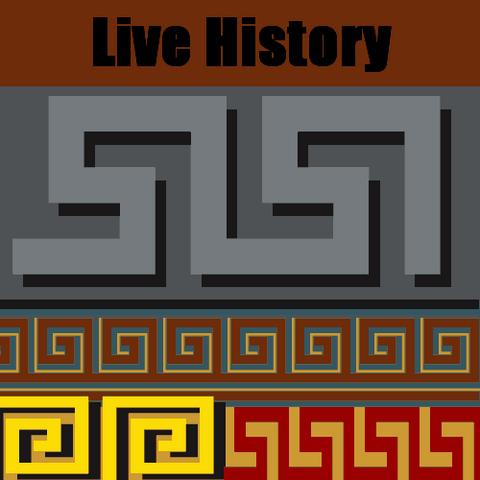 File:LiveHistoryEmblemProposal1.png