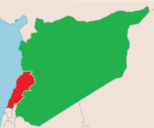 Map-of-syria-and-lebanon