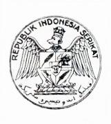File:Proposed Republik Indonesia Serikat (United States of Indonesia) COA 2.jpg