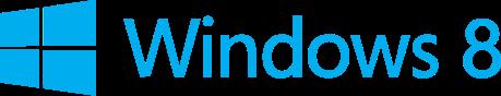 File:Windows 8 Logo.png
