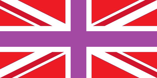File:Alternity West Australia flag, 1997.png