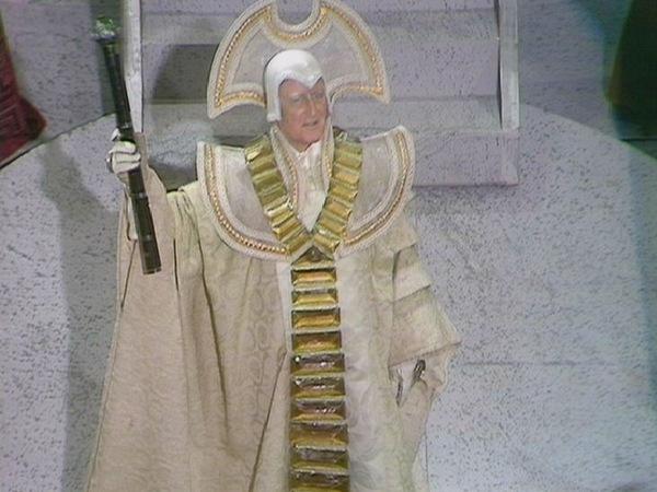 File:Azaranian emperor ceremonial.jpg