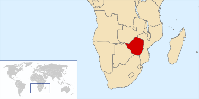 File:Location of Zimbabwe.png
