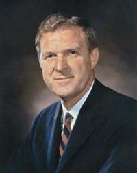 Raymond P. Shafer