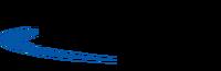 TSAugusta logo