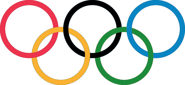 File:AWOD Olympic Flag.png