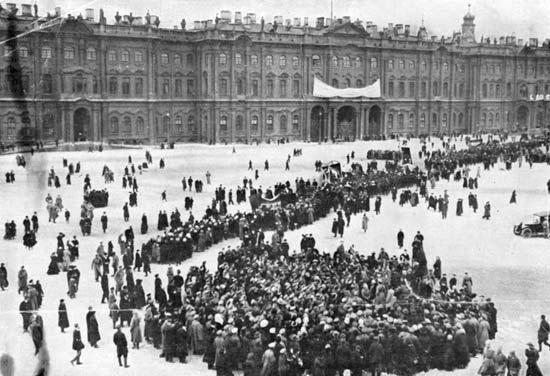 File:February revolution.jpg