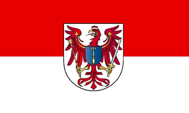 File:Flag of Brandenburg cv.png
